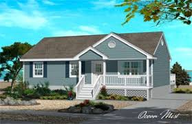 new housing community walters homes