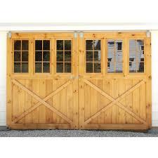 smashing exterior barn door exterior sliding barn door hardware canada saudireiki