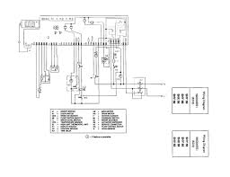 bosch dishwasher wiring diagram solidfonts watch more like whirlpool dishwasher wiring diagram