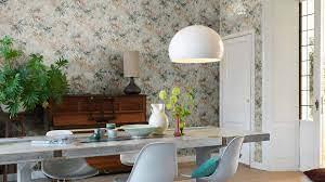 Custom Wallpapers - Bespoke designs for ...