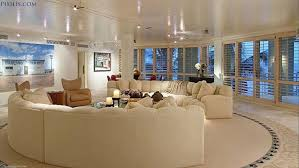 Licious Ideas To Paint My Living Room Painting House Color Interior Wall On Living  Room Category