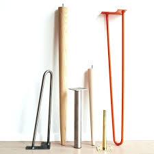 6 furniture legs on furniture legs smartness inspiration wood legs for furniture home depot 8 6 furniture legs