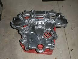 similiar z ls conversion kit keywords 350z engine swap 350z wiring diagram