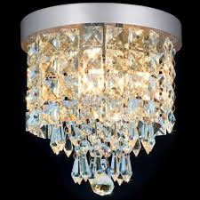 hallway chandelier ideas crystal hallway ceiling lights cool chandeliers where can i chandeliers french chandelier front foyer chandelier
