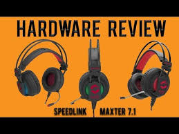 Hardware Unboxing: <b>Trust GXT 288</b> PC <b>Racing</b> Wheel - YouTube