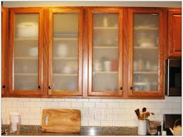 custom smoked glass cabinet doors cabinet home design of custom glass cabinet doors