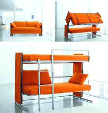 couch bunk bed convertible for sale.  Bed Sofa To Bunk Bed Doc By Bonbon Transformer  Price   And Couch Bunk Bed Convertible For Sale U