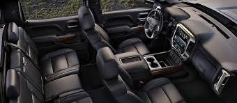 2018 gmc 2500hd all terrain. perfect all interior image of the 2018 gmc sierra 2500 denali hd premium heavyduty  truck on gmc 2500hd all terrain