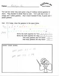 Free Printable Math Worksheets additionally Math Worksheets   Dynamically Created Math Worksheets likewise Grade 3   Math Worksheets  Vertical Subtraction additionally  together with Math Worksheet Generator   Education likewise Math Worksheets   Free Printables   Education additionally  together with Math Worksheets   Free Printables   Education additionally Free math worksheets further  together with . on kmath worksheets