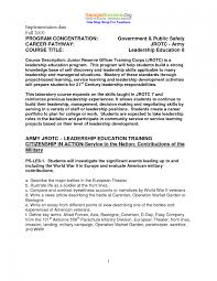 army leadership essay leadership skills essay examples nhs examples of leadership essays leadership essay topics army leadership essay examples leadership essay examples college leadership