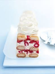 essay on trifles sample of trifles essay you can also order custom written trifles essay
