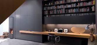 mens office design. Design For Men\u0027s Office Mens M