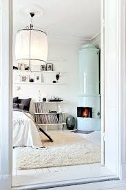 Traditional scandinavian furniture Bedroom Traditional Scandinavian Furniture Eye Candy Traditional Fireplaces Traditional Swedish Painted Furniture Theydesignnet Traditional Scandinavian Furniture Guerrerosclub