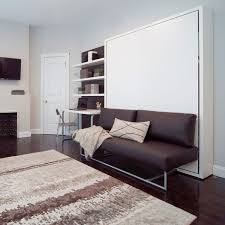 cool murphy bed designs. Ulisse Sofa Queen Murphy Wall Bed Resource Furniture Intended For Modern Designs 19 Cool