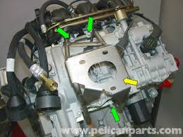 porsche boxster engine conversion project 986 987 (1997 08 1972 porsche 914 1.7 engine wiring harness Porsche 914 Engine Wiring Harness large image extra large image