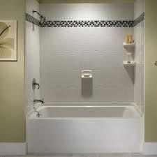 tiled bathtub surround bathtub tiles for the tub surround tile bathtub surround