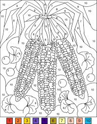 Explore Free Coloring Pages Kids Coloring