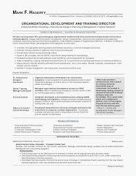 Federal Resume Writing Service Interesting Certified Professional Resume Writers Elegant Federal Resume Service