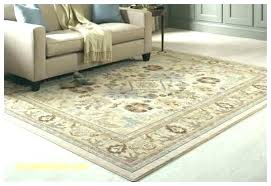 area rug rugs best of 6 as 6x6 4 x canada home and furniture miraculous at