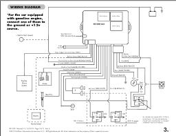 remote car starter installation wiring diagram great installation remote start installation rh cruzetalk com car remote start wiring diagram ford remote start wiring diagram