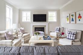 New Year New Look Steps to Simplifying Your Space