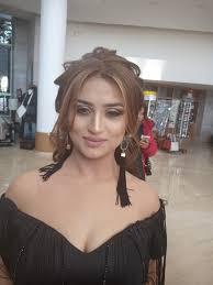 Salon Amira Mamia Hafalattcom