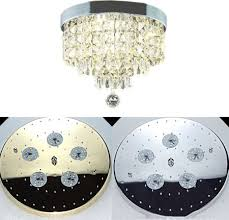 indoor lamp surface mounting ceiling lamp