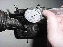 replacement costs for garage door springs
