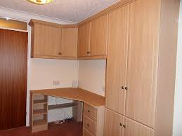 bedroom office furniture. simple office fitted bedrooms bedroom furniture  intended office