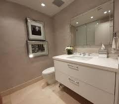 Bathroom Vanity Cabinet Miami Modern Bathroom Cabinet Vanity Cabinet