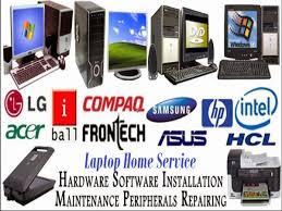 laptop repairing service laptop repair service in delhi noida gurgaon onsite