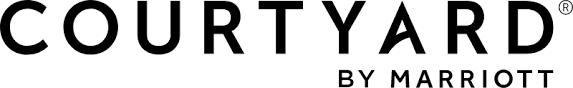 Image result for courtyard marriott logo