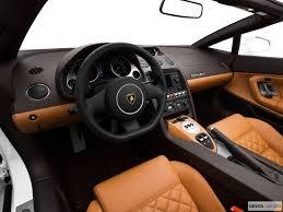 lamborghini gallardo interior 2013. 2013 lamborghini gallardo convertible lp5502 interior hero driveru0027s side e