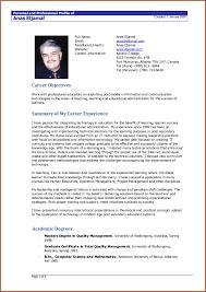 Resume Template Doc Bidproposalform Resume Templates Doc Cv