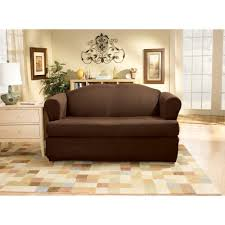 Unique Loveseats Living Room Couch Protector Spray Sofa And Loveseats Sets Slip