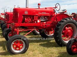 farmall 400 tractor diagram wiring diagram load farmall 400 tractor diagram wiring diagram long farmall 400 tractor diagram