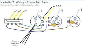 gibson double neck guitar wiring diagram residential electrical full size of gibson double neck guitar wiring diagram best images on mandolin diagrams telecaster of