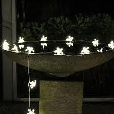 outdoor solar fairy lights australia. solar fairy light flowers outdoor solar lights australia d