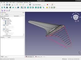 Freecad Part Design Workbench Curved Shapes Workbench Freecad Forum
