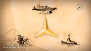 It is of spanish origin, and the meaning of mercedes is mercies. Mercedes Explains Meaning Of Three Pointed Star Logo Autoevolution