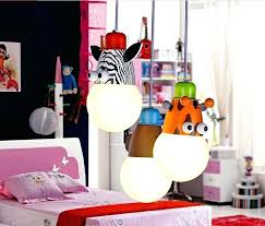 lighting for kids room cartoon chandelier lamp lights send bulb decoration meaning in bengali full size