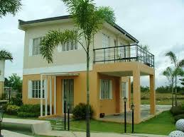 fantastic modern house lighting. Ideas Pictures Of Storey Modern Minimalist House Plan Fantastic 2 1440 Lighting