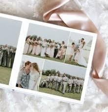 Wedding Photos Albums My Bridal Pix Diy Wedding Albums And Custom Wedding Books