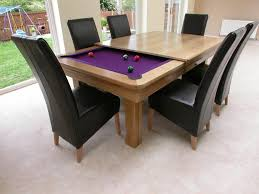 Combination Pool Table Dining Room Table Used Dining Tables For Sale Inspiration Dining Table For Sale