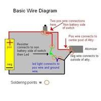 m151a1 wire diagram pictures images photos photobucket m151a1 wire diagram photo basic wire diagram basicwirediagram jpg