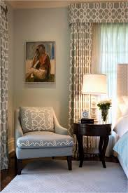 corner chair for bedroom elegant splendid small bedroom