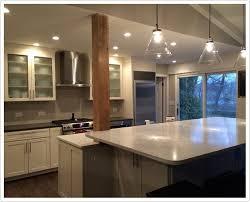 denver kitchen countertops arctic white 001