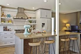 the granite gurus 10 kitchens with quartz countertops