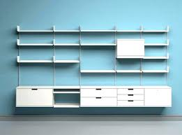 Image Design Wall Shelving Systems Home Office Wall Shelving Systems Shelving Systems For Home Office Wall Shelves Shelving Trinitytowersinfo Wall Shelving Systems Home Trinitytowersinfo