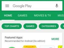 172 Malicious Apps Found On Google Play Store Report